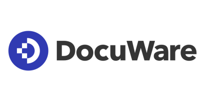 docuware.png